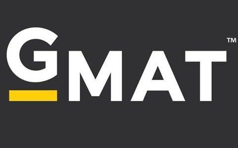 MBA受験_ GMAT編