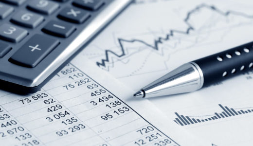公認会計士試験 vs 海外MBA どっちが難しい!??