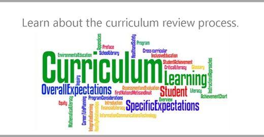 3学期のカリキュラム紹介、実践的な科目と理論的な科目