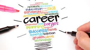 キャリアの考え方、日本型キャリアとアメリカ型キャリアについて