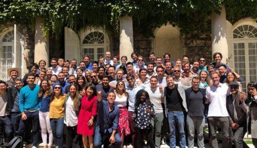 MBA1年目で学びが大きかった授業を紹介!