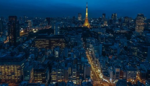 日本に戻ってきてしばらく経ちました、日本で働く・生活するにあたって改めて気づいたこと