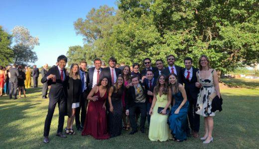 南米アルゼンチンの結婚式! お祭り騒ぎのパーティー!日本の結婚式との違いを紹介!!