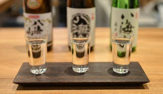 日本酒がバルセロナで普及しない理由!? ヨーロッパで日本酒ビジネスを考えてみる