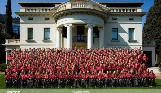 MBA卒業しました! MBAの2年間で一番大切にしたいこと
